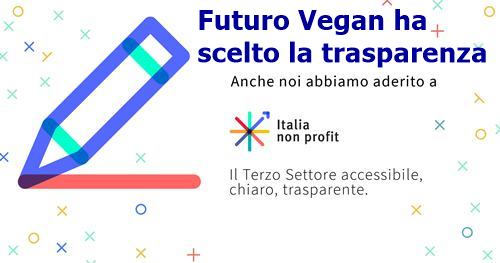italia non profit